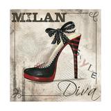 Milan Style