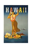 Trav Hawaii