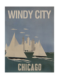 Windy City