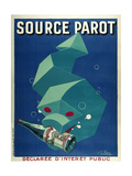 Source Parot