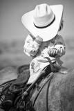 True Cowgirl
