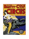 Beatty Circus