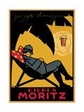 Bieres Moritz