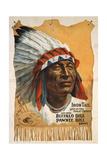 Buffalo Bills Wild West III
