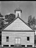 Church  Southeastern US