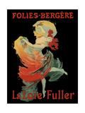 Folies-Bergere