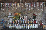 Shrine  Santuario De Chimayo  Lourdes of America
