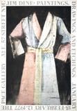 Paintings  Drawings and Etchings