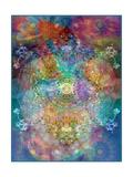 Dreams Of Mandala