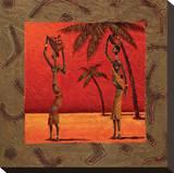 Sun Tribe II