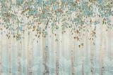 Dream Forest I Giclée premium par James Wiens