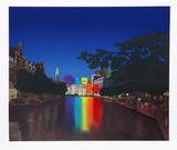 Amsterdam Rainbow