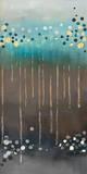 Spot of Rain II