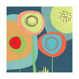 Garden Circles