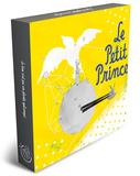 Le Petit Prince Tableau sur toile