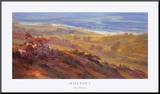 Hilltop I