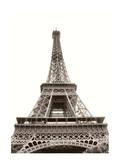 Tour Eiffel Tower Paris France