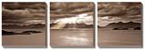Divinity Tableau multi toiles par Assaf Frank