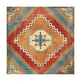 Moroccan Tiles V v2