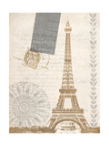 The Details of Eiffel
