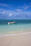 Belle Mare  Flacq  East Coast  Mauritius