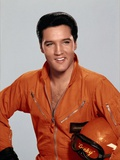 Viva Las Vegas by George Sidney with Elvis Presley  1964