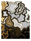 Sedona In Gold