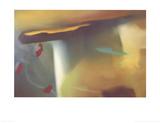 Abstrakte Bilder (No Text)