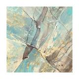 Blue Water II