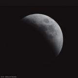 Eclipse IV