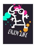 Enjoy Life 2
