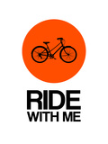 Ride with Me Circle 1