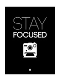 Stay Focused 1