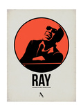 Ray 1