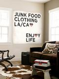 Junk Food Clothing