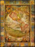 Orbis Terra