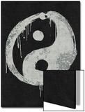 Dripping Yin Yang