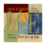 Funky Hope
