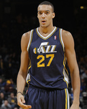 Utah Jazz v Golden State Warriors
