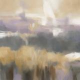 Golden Field II