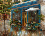 Anna's Corner Flower Shop