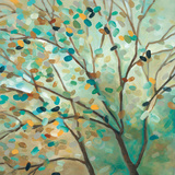 Tree of Life I