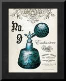 French Perfume 9