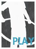 Play (Boy)