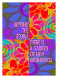 Beyond The Storm 2