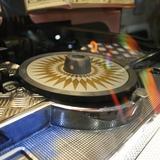 Jukebox IV