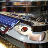 Jukebox II
