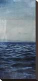 Ocean Eleven III (right)