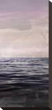 Ocean Eleven VI (right)