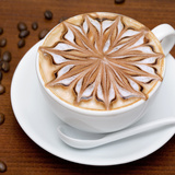 Coffee VI